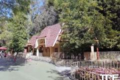 Disneyland-resort-Anaheim-432