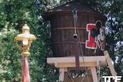 Disneyland-resort-Anaheim-433