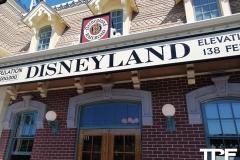 Disneyland-resort-Anaheim-438