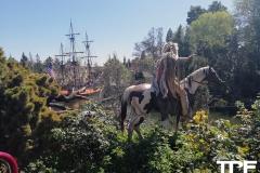 Disneyland-resort-Anaheim-452