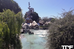 Disneyland-resort-Anaheim-462