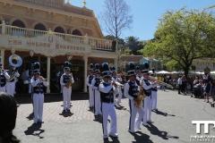 Disneyland-resort-Anaheim-467