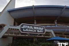 Disneyland-resort-Anaheim-47