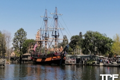 Disneyland-resort-Anaheim-471