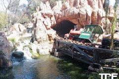 Disneyland-resort-Anaheim-472
