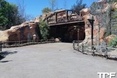 Disneyland-resort-Anaheim-475