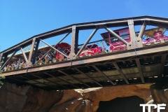 Disneyland-resort-Anaheim-476
