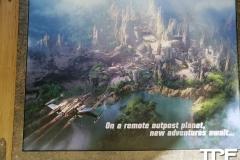 Disneyland-resort-Anaheim-478