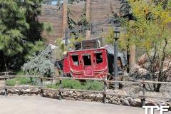 Disneyland-resort-Anaheim-480