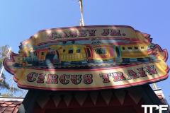 Disneyland-resort-Anaheim-481