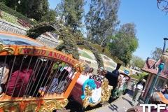 Disneyland-resort-Anaheim-484
