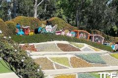 Disneyland-resort-Anaheim-489