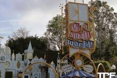 Disneyland-resort-Anaheim-5