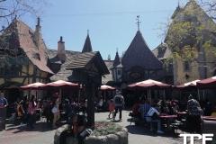 Disneyland-resort-Anaheim-500