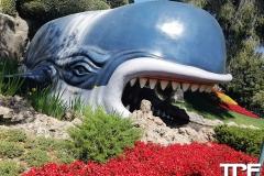 Disneyland-resort-Anaheim-501