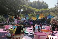 Disneyland-resort-Anaheim-503