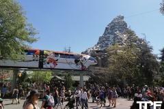 Disneyland-resort-Anaheim-505