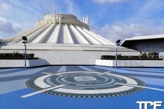 Disneyland-resort-Anaheim-51