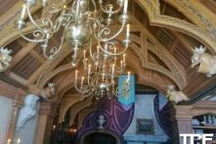 Disneyland-resort-Anaheim-522