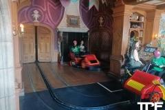 Disneyland-resort-Anaheim-523
