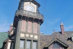 Disneyland-resort-Anaheim-525