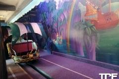 Disneyland-resort-Anaheim-530