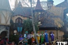 Disneyland-resort-Anaheim-532