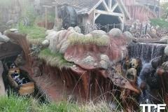 Disneyland-resort-Anaheim-538
