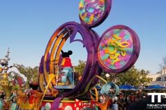 Disneyland-resort-Anaheim-542