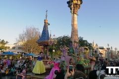 Disneyland-resort-Anaheim-550