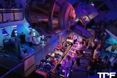 Disneyland-resort-Anaheim-57