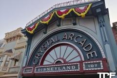 Disneyland-resort-Anaheim-581