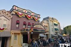 Disneyland-resort-Anaheim-582