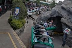 Disneyland-resort-Anaheim-59