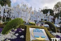 Disneyland-resort-Anaheim-6