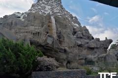 Disneyland-resort-Anaheim-60
