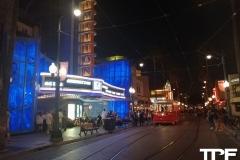 Disneyland-resort-Anaheim-601