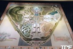 Disneyland-resort-Anaheim-613
