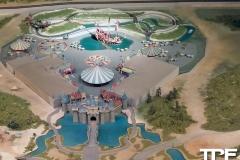 Disneyland-resort-Anaheim-615