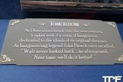 Disneyland-resort-Anaheim-623