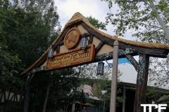 Disneyland-resort-Anaheim-63