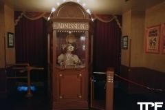Disneyland-resort-Anaheim-632