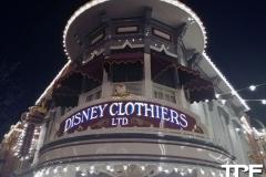 Disneyland-resort-Anaheim-633