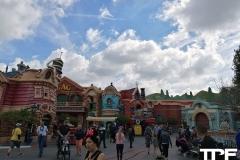 Disneyland-resort-Anaheim-64