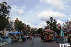 Disneyland-resort-Anaheim-65