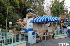 Disneyland-resort-Anaheim-66