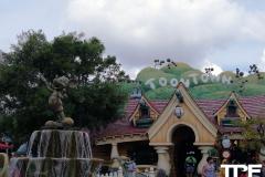 Disneyland-resort-Anaheim-67
