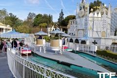 Disneyland-resort-Anaheim-7