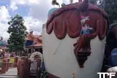 Disneyland-resort-Anaheim-71