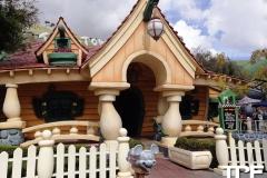 Disneyland-resort-Anaheim-77